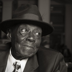 Pinetop Perkins - View From The Top