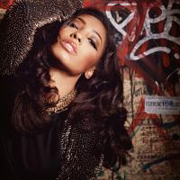 Wynter Gordon - SandM (Rihanna acoustic cover)