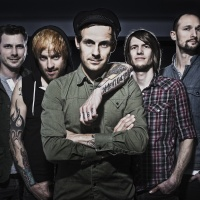 Donots - Were Not Gonna Take It