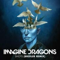 Shots (Broiler Remix)