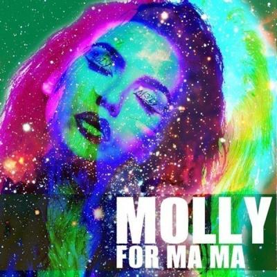 Molly - For Ma Ma
