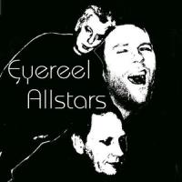Eyereel Allstars - Get It On (Soul Seekerz Old School Remix)