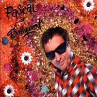 Pascal Of Bollywood - Itna Na Mujh De Tu