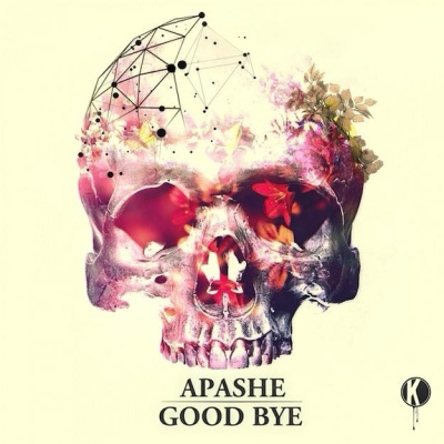 Apashe - Good Bye (Original Mix)