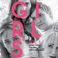 Ellie Goulding - Here's to Us