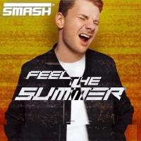 Feel The Summer (Original Mix)