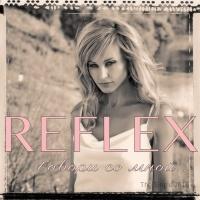 Reflex - Говори со мной (Original Mix)