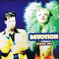 Devotion - Move Me