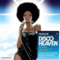 Grant Nelson - Binaural Beat (Original Mix)