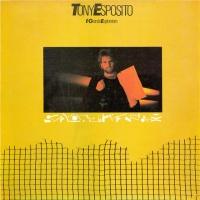 Tony Esposito - II Grande Esploratore (Album)