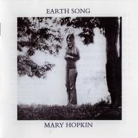 Mary Hopkin - Earth Song / Ocean Song