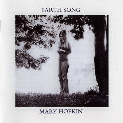 Mary Hopkin - Martha