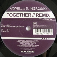 Together // Remix