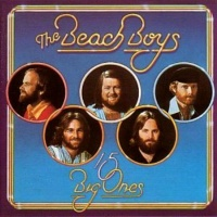 The Beach Boys - 15 Big Ones (Album)