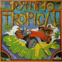 Rythmo Tropical