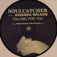 Soulcatсher - Falling For You (Extended Version)