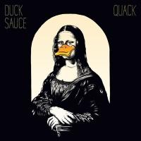 Quack (Album)