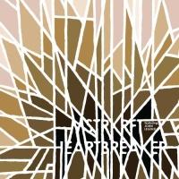 MSTRKRFT - Heartbreaker (Wawa Club Remix)