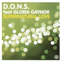 D.O.N.S. - Supernatural Love