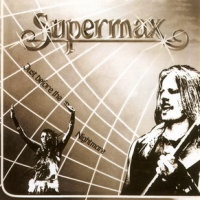 Supermax - Just Before The Nightmare (Album)
