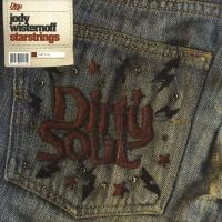 Starstrings (Helmut Kraft 1983 Remix)