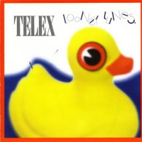 Telex - Looney Tunes (Album)