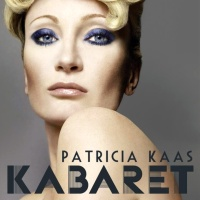Patricia Kaas - Je T'Aime Encore