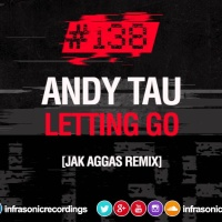 Andy Tau - Hold On (Tim Cullen & Andy Tau Remix)