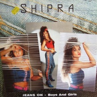 Shipra - Jeans On Boys And Girls (Dj Mix Medley)
