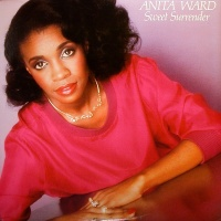 Anita Ward - Sweet Surrender (Album)