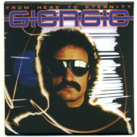 Giorgio Moroder - From Here To Eternity (Reprise)