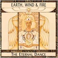 The Eternal Dance [Box Set] Volume III