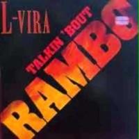 - Talkin' Bout Rambo
