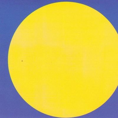 Telex - «Belgium… One Point» CD4