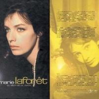 - Les Vendanges De L'Amour CD2