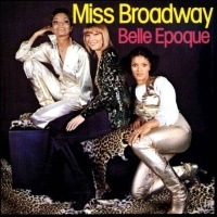 Belle Epoque - Me And You