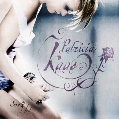 Patricia Kaas - Sexs Fort (Album)