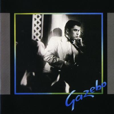 Gazebo - Gazebo (Album)