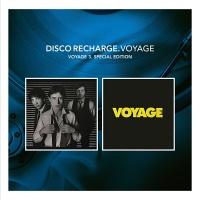 - Voyage 3 (Special Edition) 2
