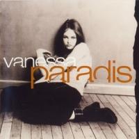 Vanessa Paradis - Vanessa Paradis (Album)