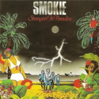 Smokie - Strangers In Paradise (Album)