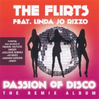 Passion of Disco