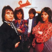 Smokie - It's Your Life