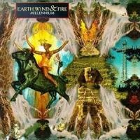Earth, Wind & Fire - Millennium (Album)
