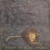 Daniel Lavoie - Berceuse Pour Un Lion (Album)
