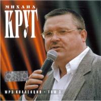 1 Год Радиостанции «Русский Шансон»