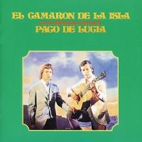 Paco De Lucía - Son Tus Ojos Dos Estrellas (LP)
