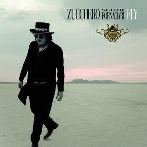 Zucchero - Fly (Album)