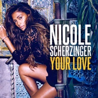 Your Love (Remixes)