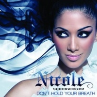 Don't Hold Your Breath (Remixes)